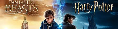 <b>Harry Potter</b>  Music Collection  <b>Fantastic Beasts</b> | ВКонтакте