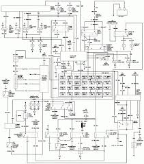 2001 chrysler town and country fuse box diagram sharkawifarm