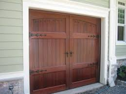 garage doors njGarage Doors Nj I56 All About Lovely Interior Decor Home with