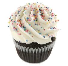 Cupcake Png Images Transparent Free Download Pngmartcom
