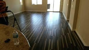 flooring installation las vegas laminate cost