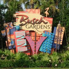 2020 busch gardens fun card and get an
