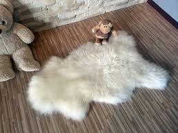 how to wash sheepskin rug in washing machine designs