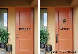 modern entry door hardware. Modern Exterior Door Hardware Re-decorating Ideas Entry O