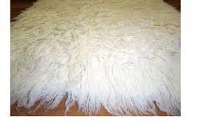 ikea white shag rug. White Wool Shag Rug Interior : Amazon Handwoven Flokati Natural P39 Ikea