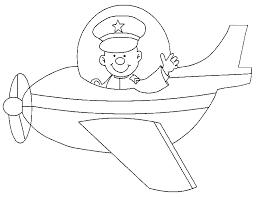 Kleurplaat Zeppelin Kleurplaat Zeppelin Afb 18887 Kleurplatenlcom