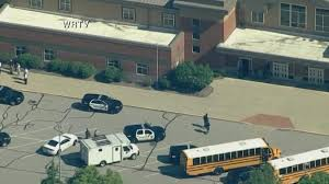 Noblesville Schools Want More Funds For Security After Shooting