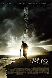 Cartas de Iwo Jima – Legendado