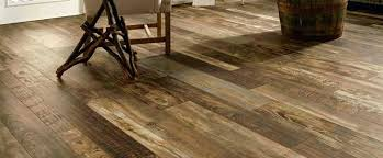 flooring manufacturers unique marvelous ideas hardwood flooring manufacturers list and false flooring manufacturers in india