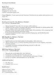 12 13 Cover Letter For Clerical Jobs Loginnelkriver Com