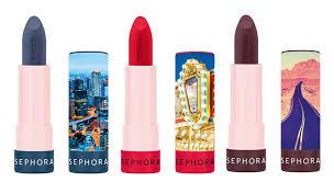 lipstick s