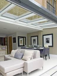 Velux Non Opening Roof Lights If You Have A Flat Roof Why Not Draw More Light Inside With