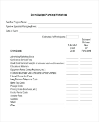 solving exponential and logarithmic equations worksheet or solving exponential and logarithmic equations graphically perfect algebra 2