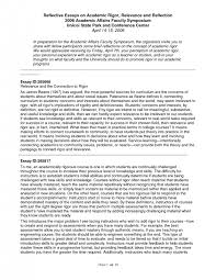 college essay samples for high school essay examples for college easy essays essay for students of high school expository reflective examples studentsessay samples for high