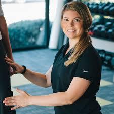 ActiveEDGE-staff-Courtney-Johnson - Physical Therapy Fitness | Portland,  Oregon | ActiveEDGE