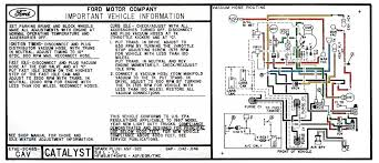2000 ford expedition wiring diagram 2000 image 2000 ford expedition car stereo wiring diagram 2000 trailer on 2000 ford expedition wiring diagram