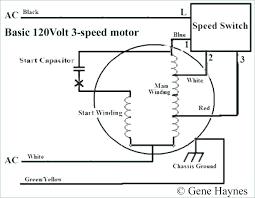 3 sd ceiling fan motor wiring diagram ceiling fan internal wiring3 sd ceiling fan motor wiring
