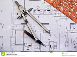 architecture blueprints. Fine Architecture Architectural Rolls And Blueprints For Architecture Blueprints