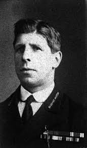 Samuel James Haines MMR, Albert Medal, MBE, Russian Medals - Ships and navies - Great War Forum - baggage-master