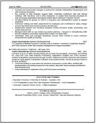 healthcare resume sample healthcare resume samples healthcare administrator resume sample