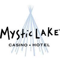 Mystic Lake Casino and Hotel Reviews | Glassdoor