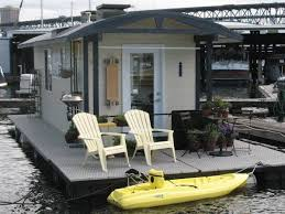 Small Picture Shanty Houseboat Homes of the Heart Pinterest Small