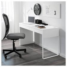 home office computer desk furniture. Home Office Computer Furniture · Desk:Simple Black Desk 28 Inch 8 Ft Desks T