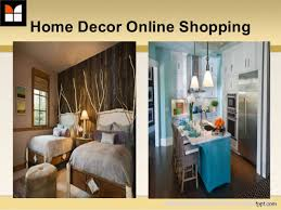 Home Decor Awesome Home Decor Stores Online Home Decor Shopping Online Home Decor Shopping