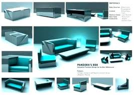space saving living room furniture. Core77 Space Saving Furniture Modern Living Room . I