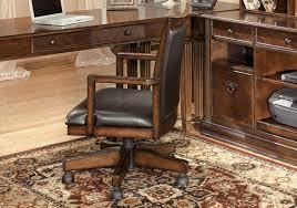 devrik home office desk chair 1. Devrik Home Office Desk Chair 1. Perfect Intended 1