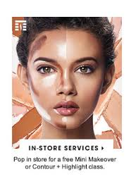 b88eaf815abb4b4895e63986fc726d64 s beauty makeup makeuptips pop in for a free mini makeover or contour highlight cl