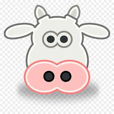 крупного рогатого скота бычка картинки бык Png скачать 12001200