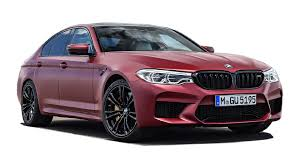 Coupe Series bmw m3 vs m5 : BMW M5 price (GST Rates) in Bangalore - ₹ 1.83 Crores - CarWale