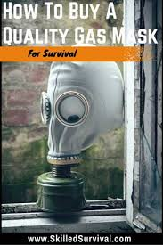 M40 Gas Mask Size Chart 9 Best Survival Gas Masks And Filters On The Market In 2019