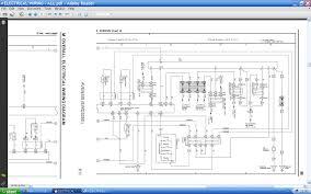 toyota yaris 2016 electrical wiring diagram wiring diagram electrical wiring diagram toyota yaris images