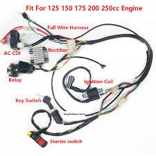 kawasaki wire harness wiring diagrams terms 96 kawasaki wiring harness wiring diagram expert kawasaki zx6r wire harness kawasaki wire harness