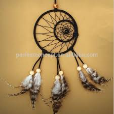 Dream Catcher To Buy Enchanting Wholesale Double Ring Dream Catcher Indian Eye Dream Catcher Buy