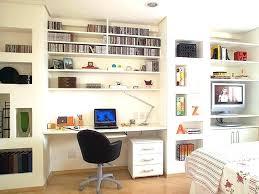 home office library design ideas.  Ideas Office Library Design Home Ideas   On Home Office Library Design Ideas