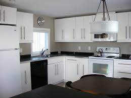 White Kitchen Cabinet Handles Kitchen Cabinet Handles Image Of Best Kitchen Cabinet Hardware