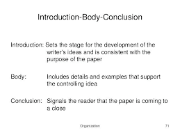 Narrative Essay Conclusion Examples Example Of A Short Essay Short Narrative Essay Examples Example