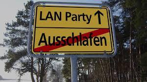 Lan Party Sprüche Home Facebook