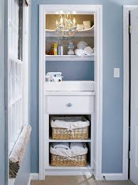 creating clever closets in the home