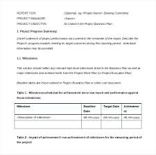 Project Management Template Word Project Documentation Templates 6 Free Documents Software Management