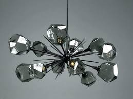high end chandeliers best lighting fixtures modern dining room light lovely high end chandeliers and high end chandeliers