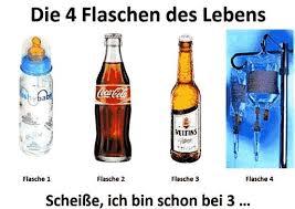 Alkohol Whatsapp Sprüche Saufsprüche