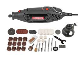 craftsman power tools. craftsman power tools