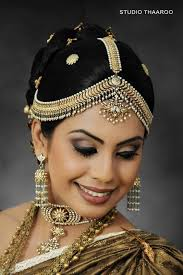 s sri lankan bride bridal eye makeup tutorial middot kandyan middot kandyan