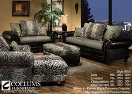furniture kansas city. Brilliant Kansas 9950 In Furniture Kansas City O