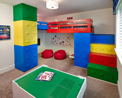 lego furniture for kids rooms. 55+ Lego Furniture For Kids Rooms - Master Bedroom Interior Design Ideas Check More At 0