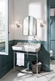 Period Bathroom Accessories 17 Best Ideas About Victorian Bathroom On Pinterest Moroccan
